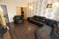 2 bedroom Flat for sale in Rotherhithe Street...