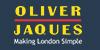 Oliver Jaques, Surrey Quays