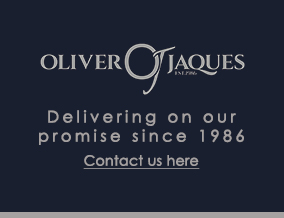 Get brand editions for Oliver Jaques, Bow
