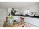 5 bedroom Town House in Lucerne Road, Summertown