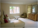 2 bedroom semi detached house to rent in Banbury Road...