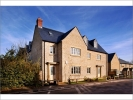 2 bed Apartment in Sansoms Court, Woodstock