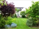 5 bedroom Detached property to rent in Upland Park Road...
