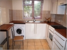 1 bedroom Apartment to rent in Glyme Close, Woodstock