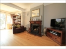 3 bed semi detached house in New Road, Woodstock
