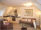 Cumnor Hill Apartment to rent