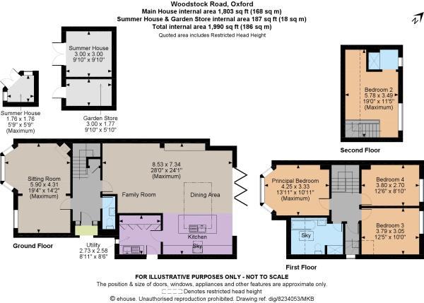 Floor Plan 350 Wo...