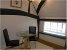 1 bedroom Apartment to rent in Buttermarket, Thame