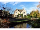 6 bed Detached house in Holton