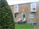 4 bedroom Town House to rent in Headington