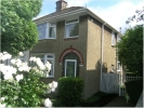 3 bedroom semi detached property to rent in Brookfield Crescent...