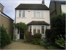 3 bedroom semi detached home to rent in York Road, Headington