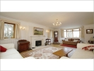 6 bed Detached house in Vernon Avenue...