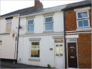 2 bed Terraced property to rent in High Street, Didcot