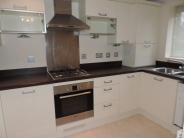 Apartment to rent in Thornley Close