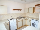 2 bed Apartment in Jackman Close