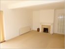 Detached house to rent in Oxford Road, Abingdon