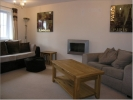 Apartment to rent in Robinson Road, Wootton