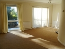 4 bed Town House in St Amand Drive