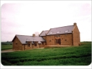 2 bedroom Barn Conversion in Shutford