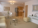Apartment in Peoples Place, Banbury