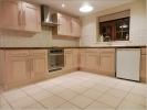 4 bed Detached house to rent in Helmdon, near Brackley