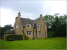 3 bedroom Detached home to rent in Hopcroft Holt...
