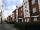 Apartment to rent in Coopers Gate, Banbury