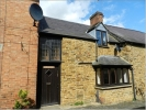 1 bed Cottage in Deddington