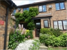 3 bed Terraced property in Bloxham