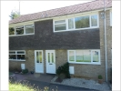 2 bed Terraced house to rent in Bloxham