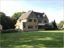 4 bed Detached home to rent in The Hill, Burford