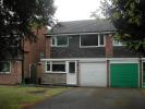 semi detached home in Tennal Road, Harborne...