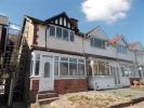 2 bedroom Town House in Balden Road, Harborne...