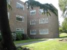 2 bed Flat in Sheepmoor Close...