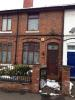 2 bed Town House in Northfield Road...