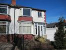 3 bed semi detached property to rent in Stanley Avenue, Harborne...