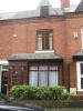 3 bedroom Terraced property to rent in Regent Road, Harborne...
