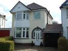 3 bed Detached property in Birdlip Grove, Quinton...