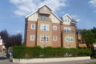 2 bedroom Apartment in Mulgrave Road, Croydon...