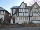 semi detached property to rent in Brickwood Road, Croydon...