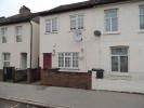 3 bed End of Terrace house in Westfield Road, Croydon...