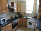 Parchmore Road Flat Share