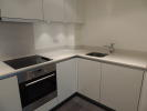 Wellesley Road Apartment to rent