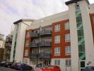 3 bed Apartment in Park Lane, Croydon, CR0