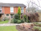 3 bed End of Terrace property in Coverdale Gardens...