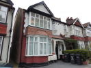 Flat in Colson Road, Croydon, CR0