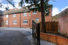 2 bed Apartment to rent in Coombe Road, Croydon, CR0