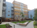 2 bed Apartment in Whitestone Way, Croydon...