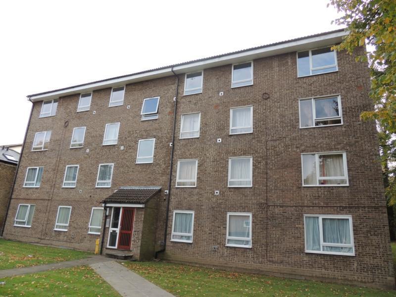 5 Gloucester Lodge 1